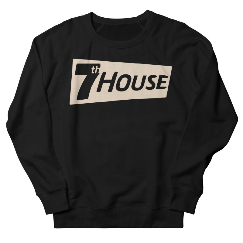 Design by Nuntida Sirisombatwattana Women's Sweatshirt by 7thHouse Official Shop