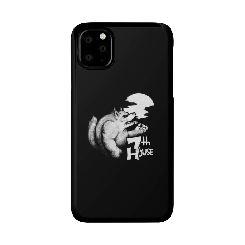 Design by Andy Niel Accessories Phone Case by 7thHouse Official Shop