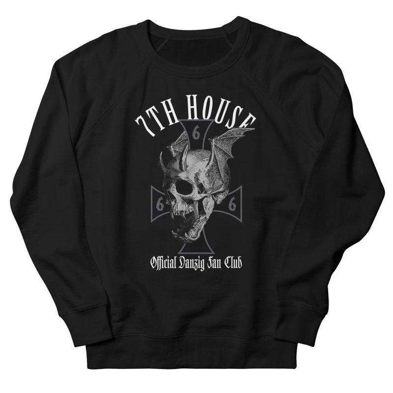 Design by Brian Van Der Pol Men's Sweatshirt by 7thHouse Official Shop