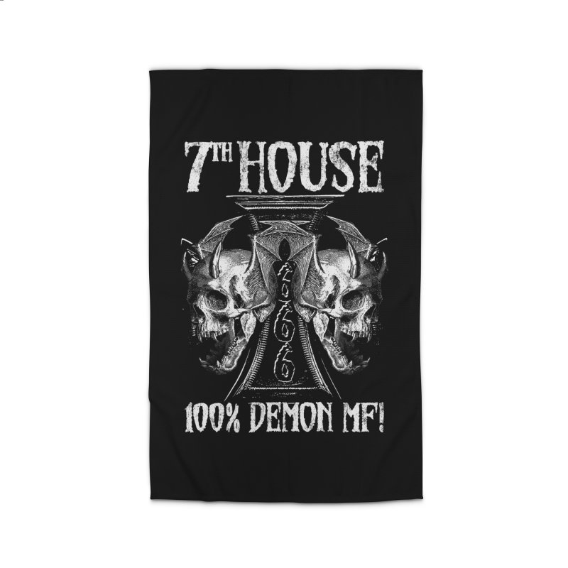Design by Brian Van Der Pol Home Rug by 7thHouse Official Shop