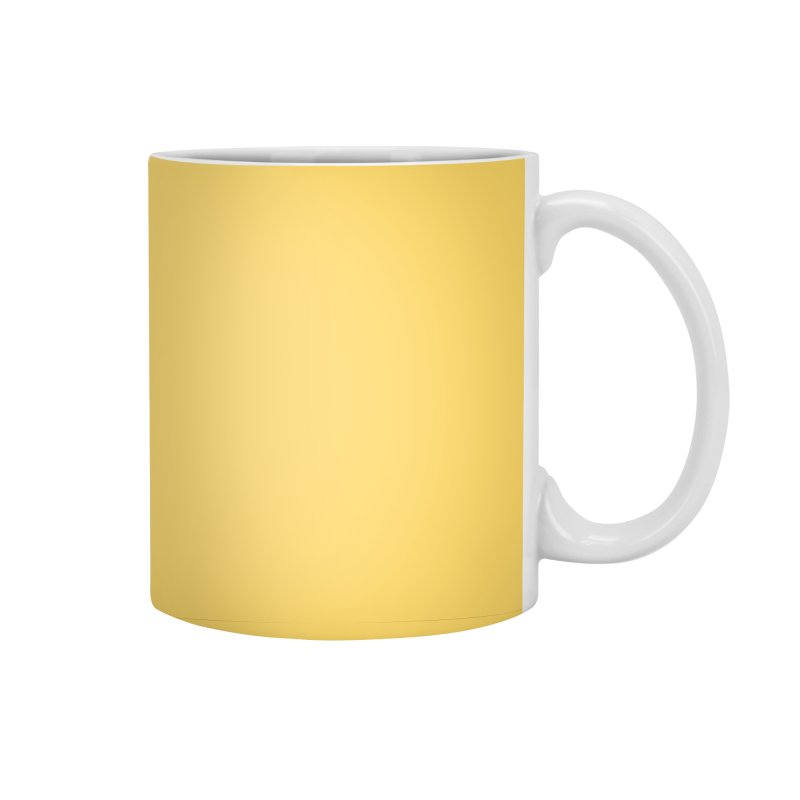 Sun Beats Accessories Mug by 7thSin Apparel