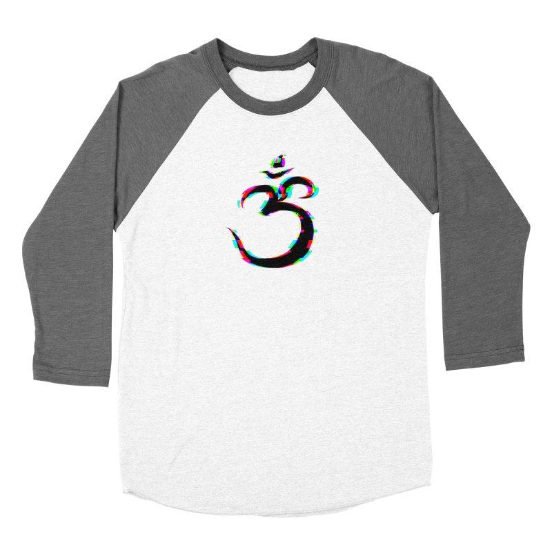 Ohmz Women's Longsleeve T-Shirt by 7thSin Apparel