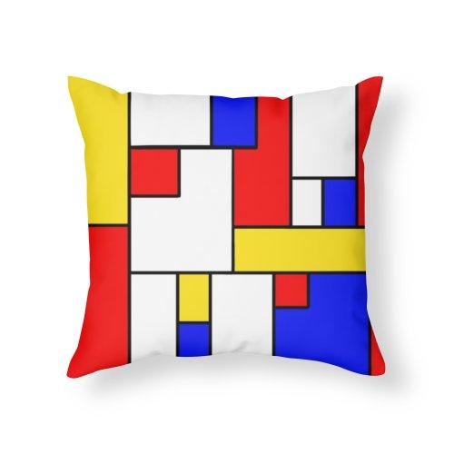 Dope-Throw-Pillows