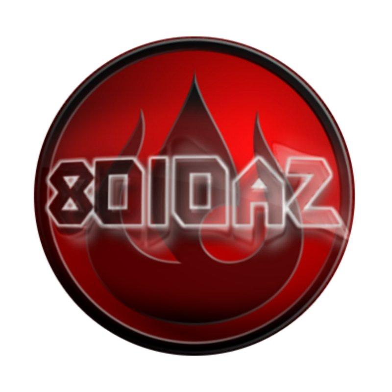 8010az Logo by 8010az's Shop