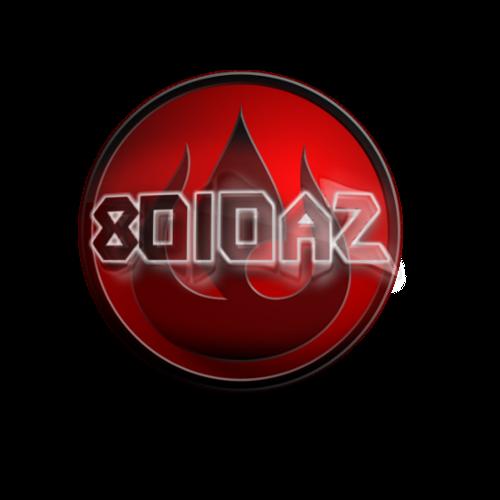 8010az's Shop Logo