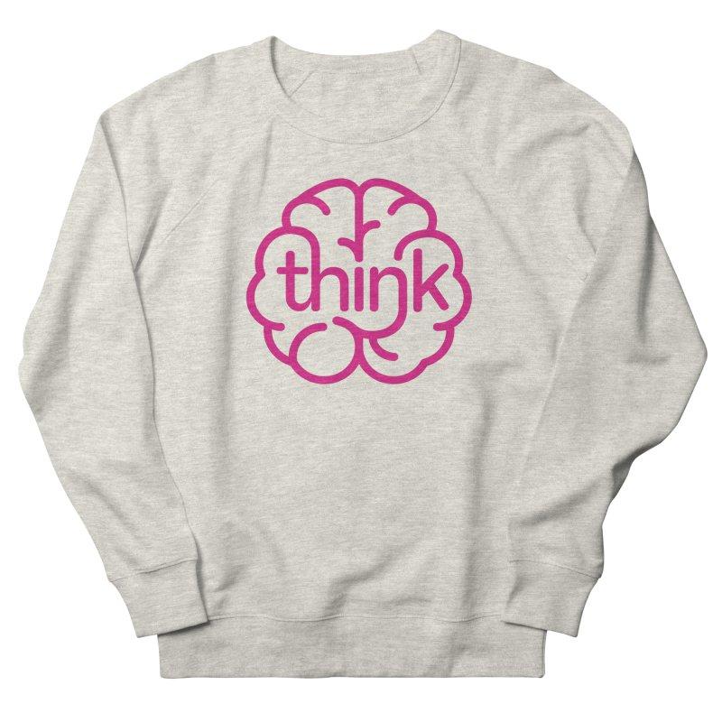 think   by 804jason's Artist Shop