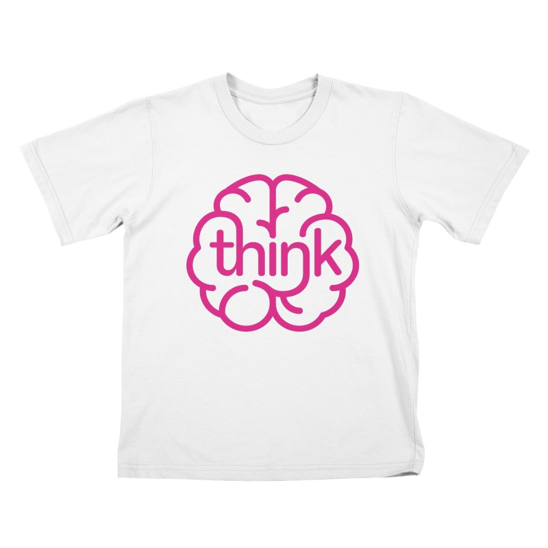 think   by 804jason's Artist Shop