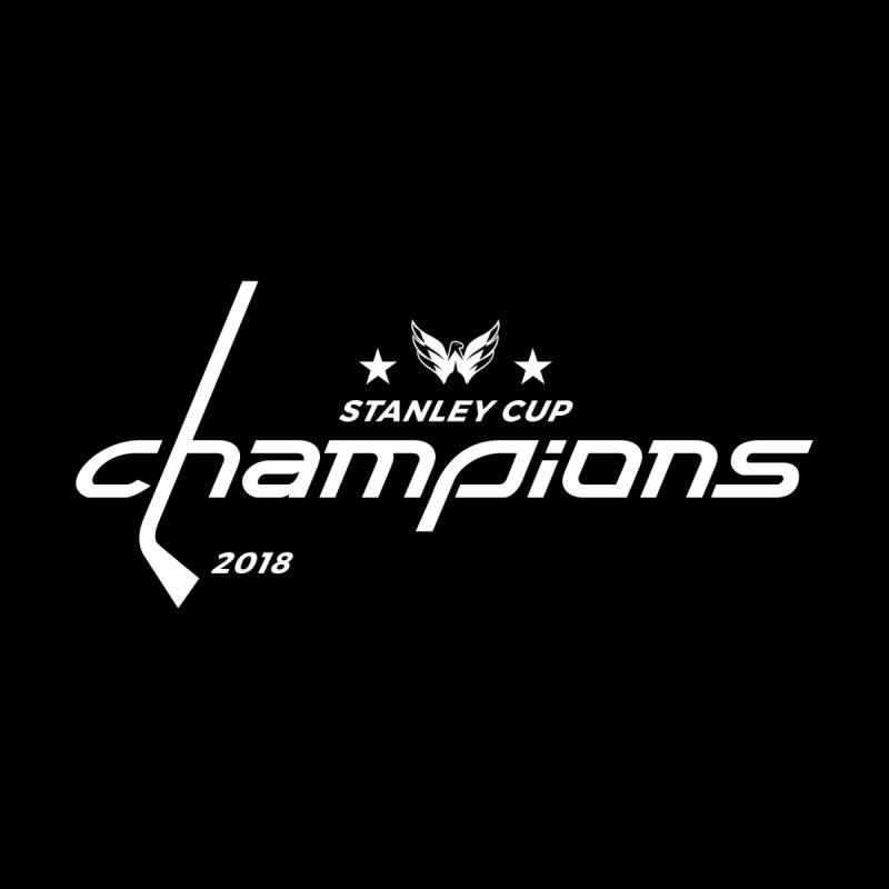 Champions by 804jason's Artist Shop