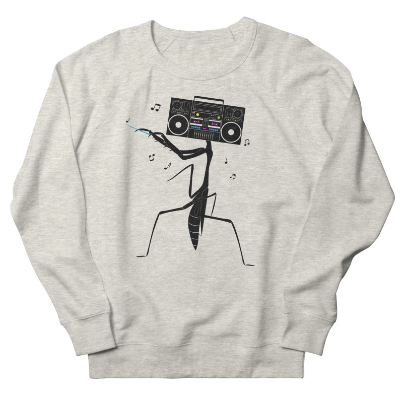 Men's None by 84collective
