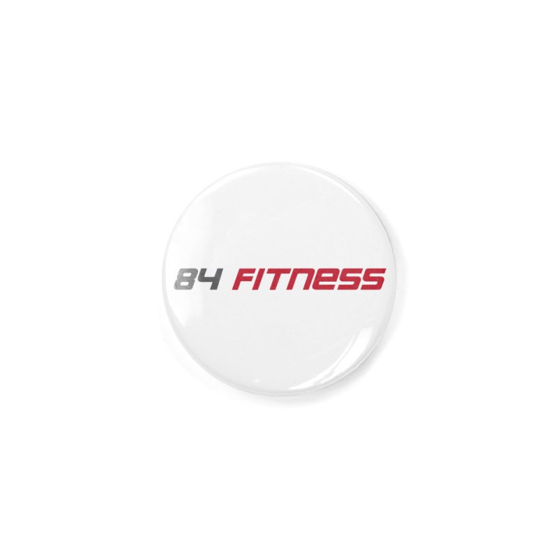Accessories None by 84fitness's Artist Shop