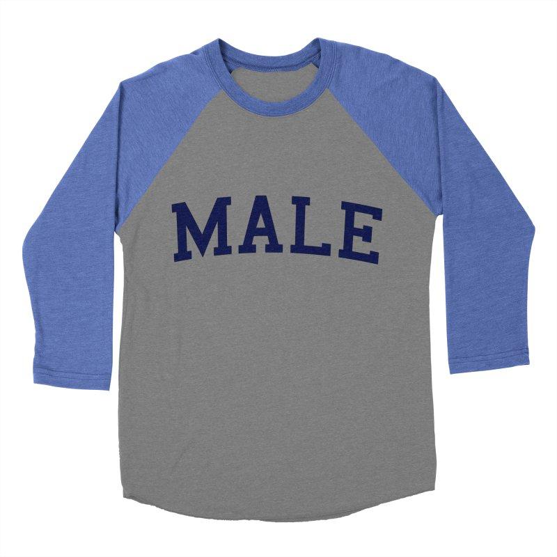 Male   by 8 TV Artist Shop