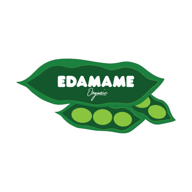 eDaMaMe! Men's Triblend T-shirt by 8 TV Artist Shop