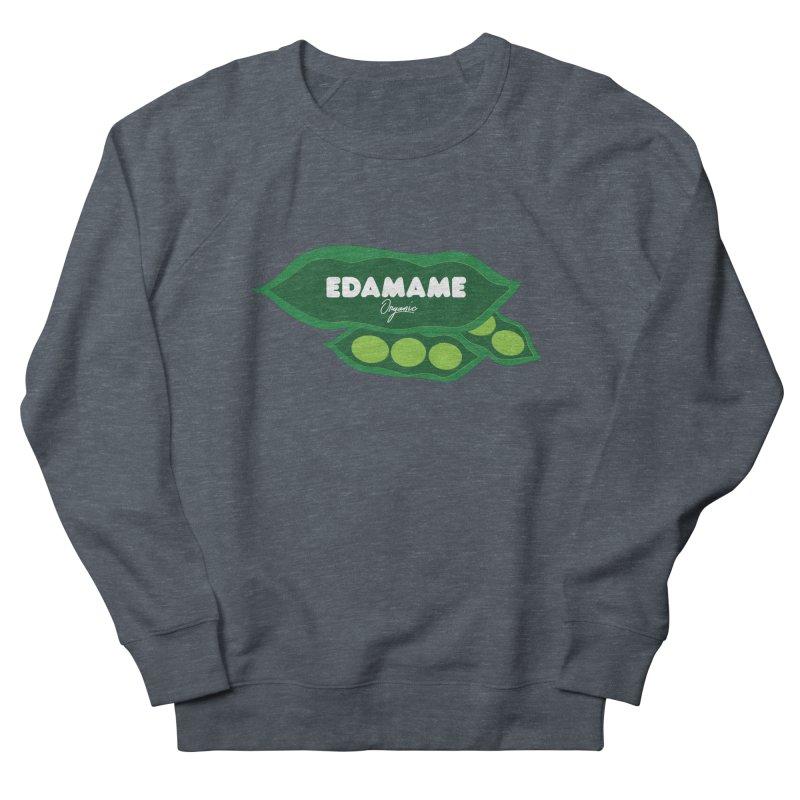 eDaMaMe! Women's Sweatshirt by 8 TV Artist Shop