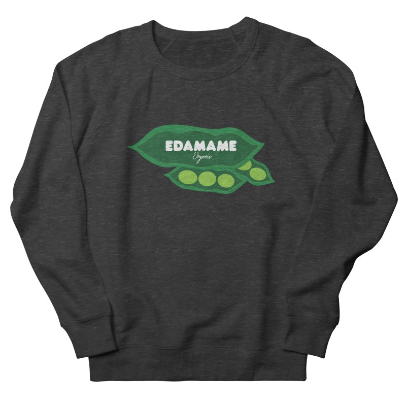 eDaMaMe! Men's Sweatshirt by 8 TV Artist Shop