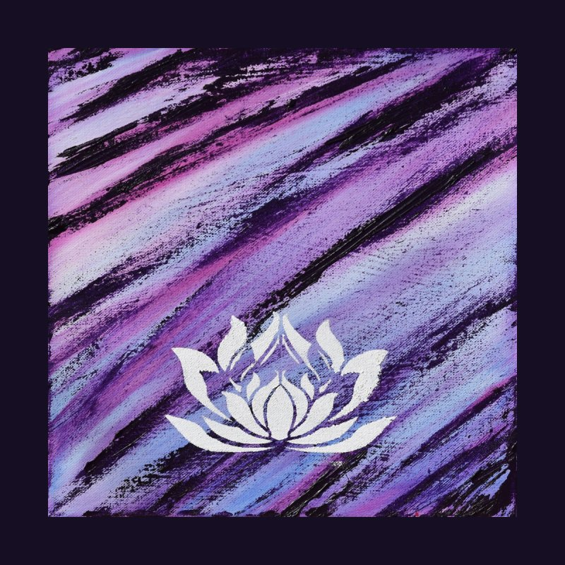 Wild Compassion by 8th Thought Experience