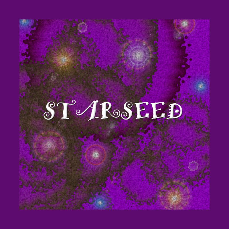 Cosmic Starseed by 8th Thought Experience