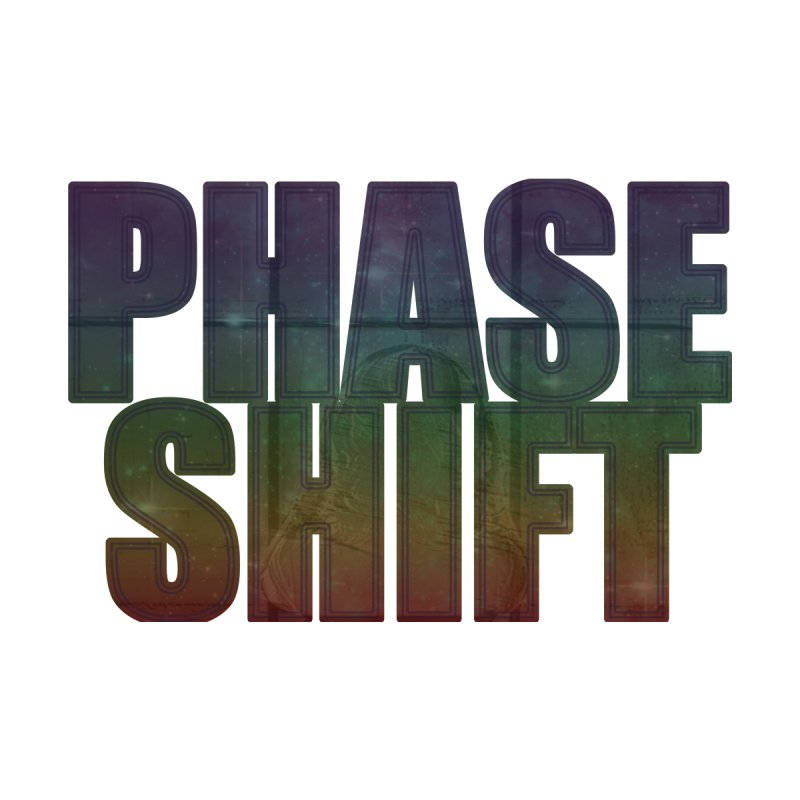 Phase Shift by 8th Thought Experience