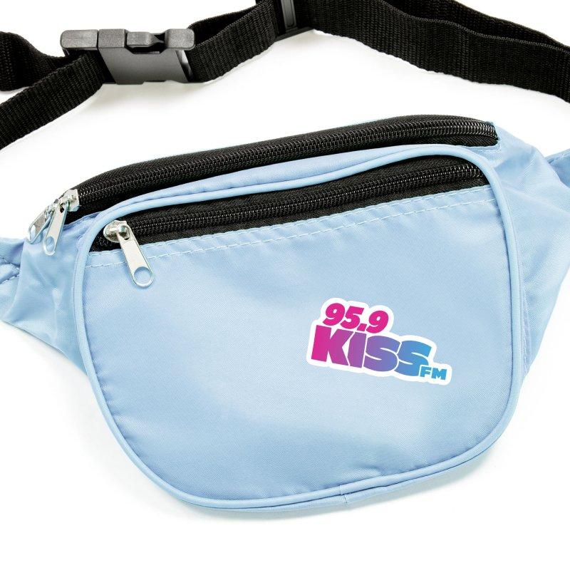 95.9 KISS-FM [2021] Accessories Sticker by 95.9 KISS-FM's Shop