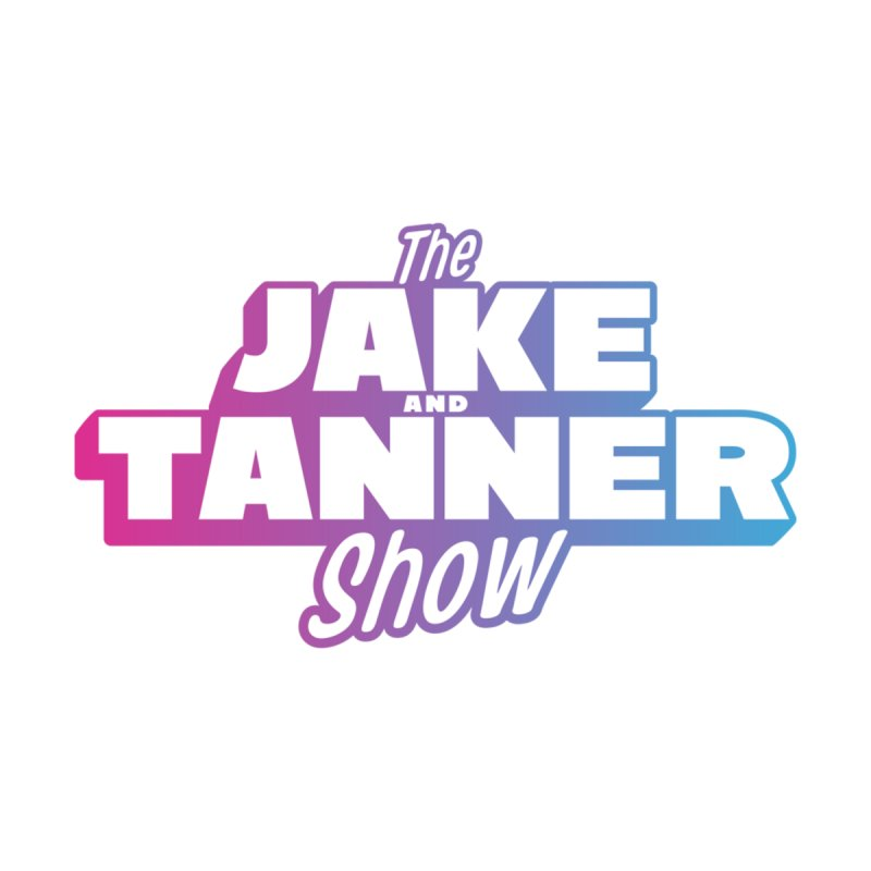 The Jake & Tanner Show [2021] Home Framed Fine Art Print by 95.9 KISS-FM's Shop