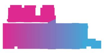 95.9 KISS-FM's Shop Logo