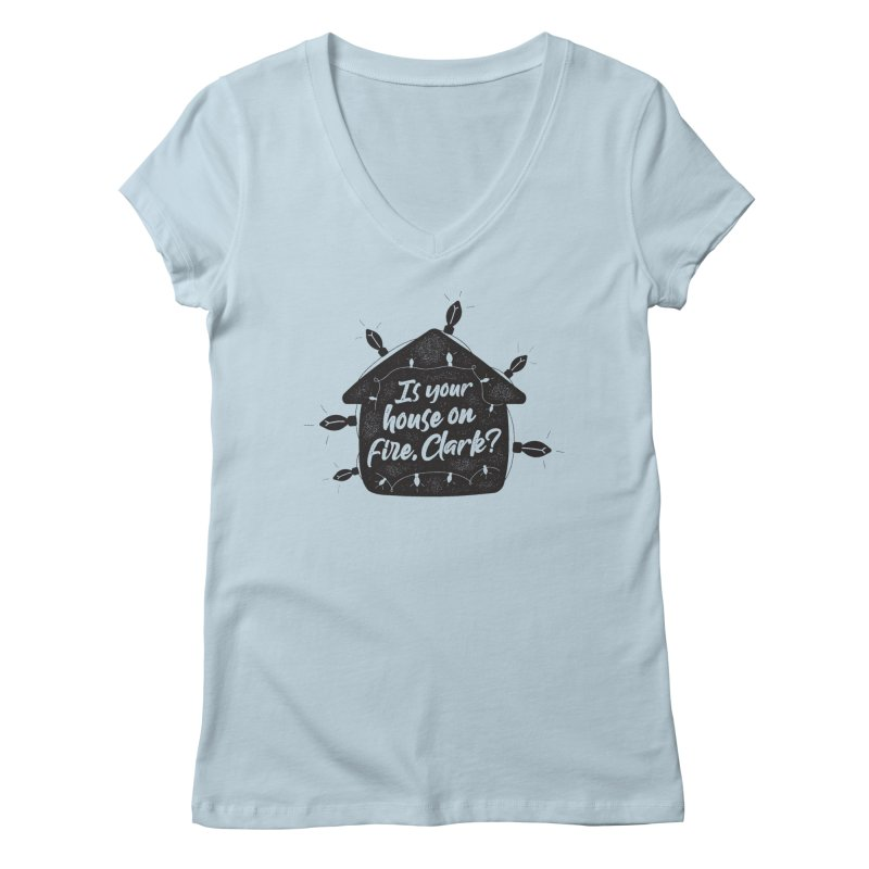 Women's None by 9th Mountain Threads