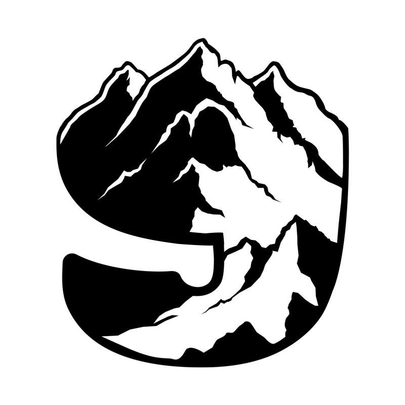 The 9th Mountain by 9th Mountain Threads