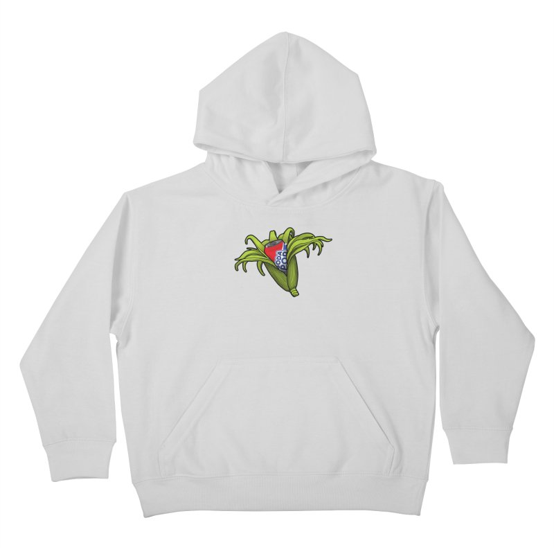Kids None by 9th Mountain Threads