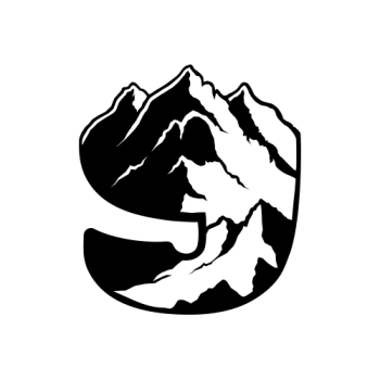 9th Mountain Threads Logo