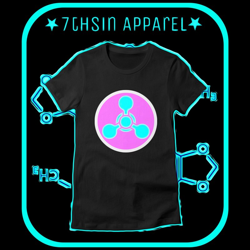 Chemicals by 7thSin Apparel