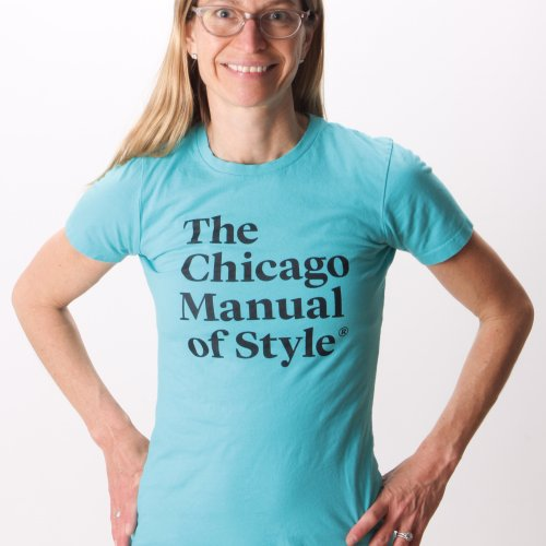 T-Shirts-For-Women-Fitted-And-V-Neck