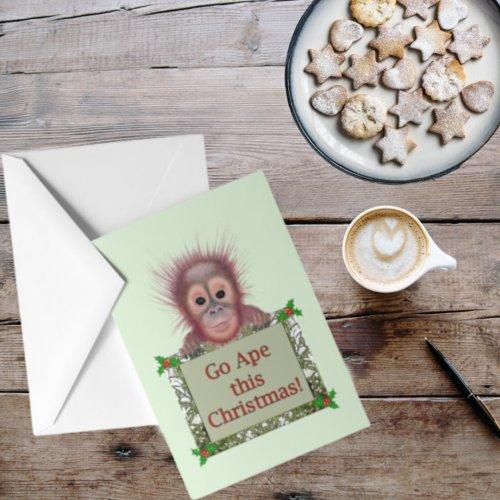 Christmas-Card-Collection