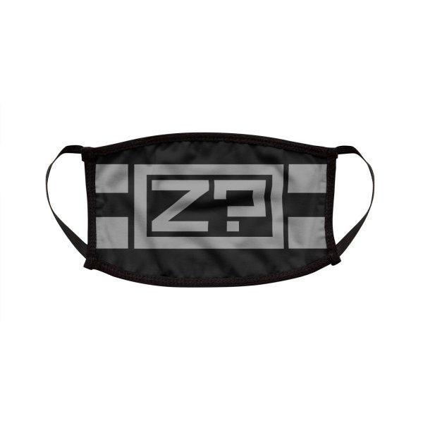 Design for Z?
