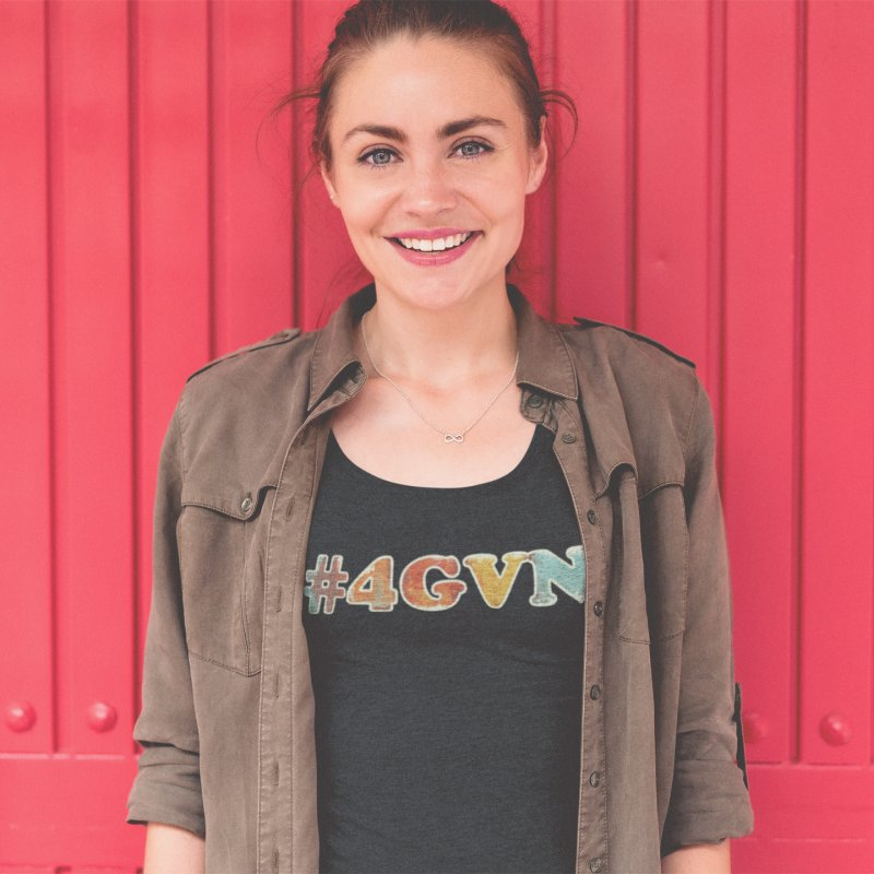 Forgiven in Women's Triblend T-Shirt Navy by Kingdomatheart's Artist Shop