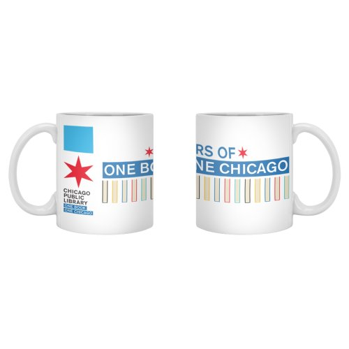 One-Book-One-Chicago-20th-Anniversary