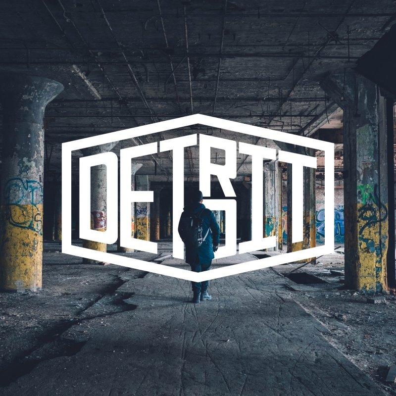 Detroit by ChrisBrands