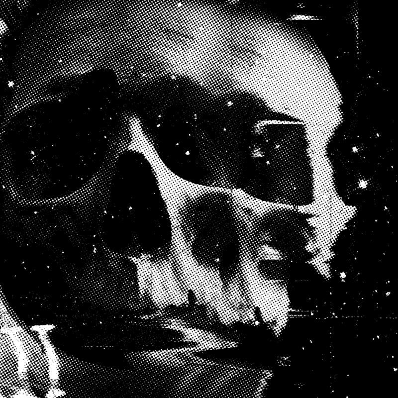 Phren by Eric Zelinski (EZFL)