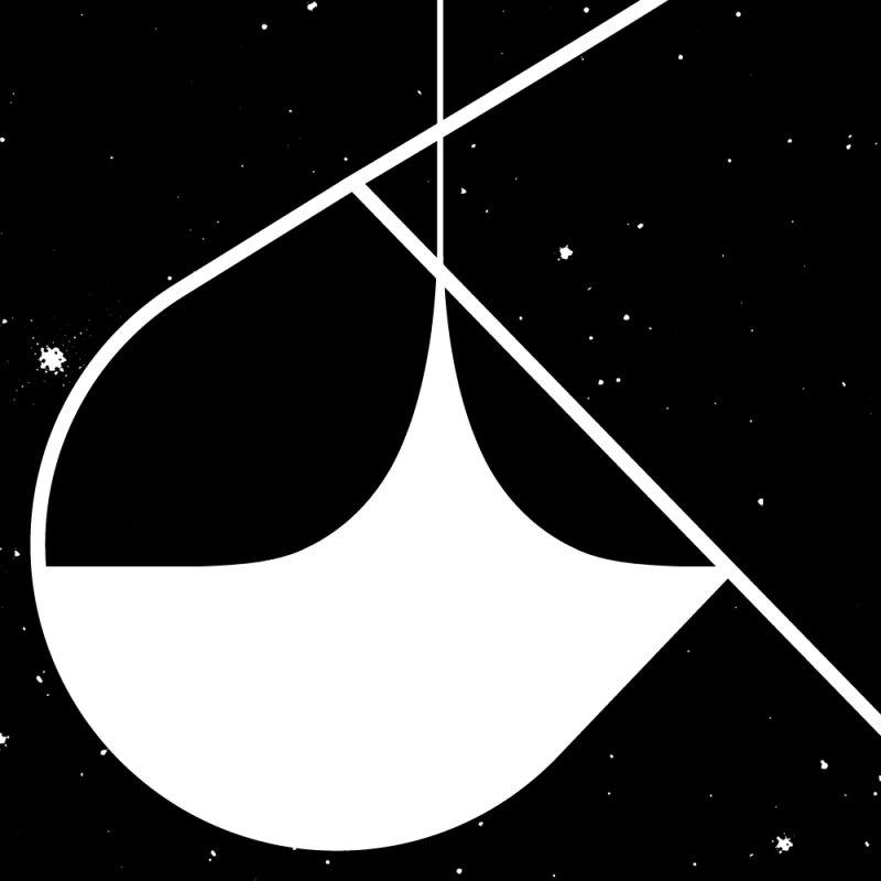 Time & Space by Eric Zelinski (EZFL)