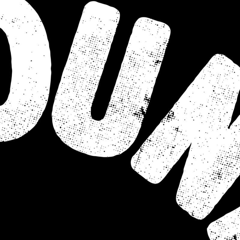 Round & Round by Eric Zelinski (EZFL)