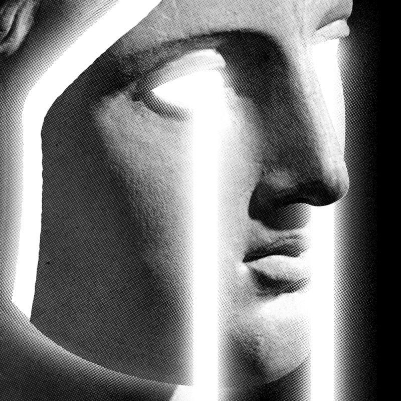 Luminance by Eric Zelinski (EZFL)