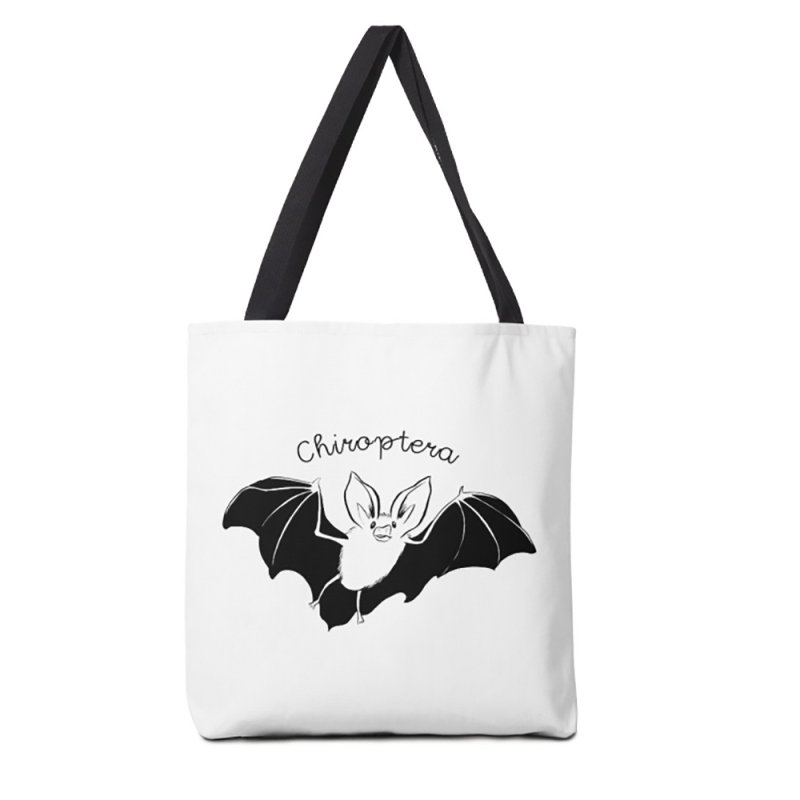 Chiroptera by feralpony's Artist Shop
