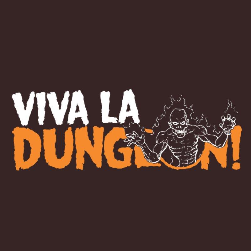 Viva La Dungeon! by Funked