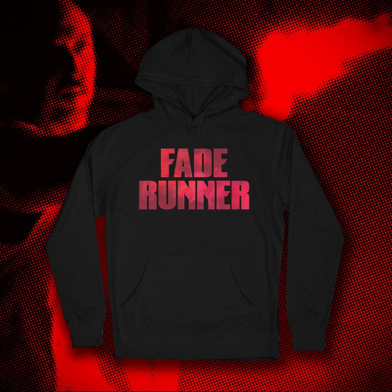 Fade Runner by FWMJ's Shop