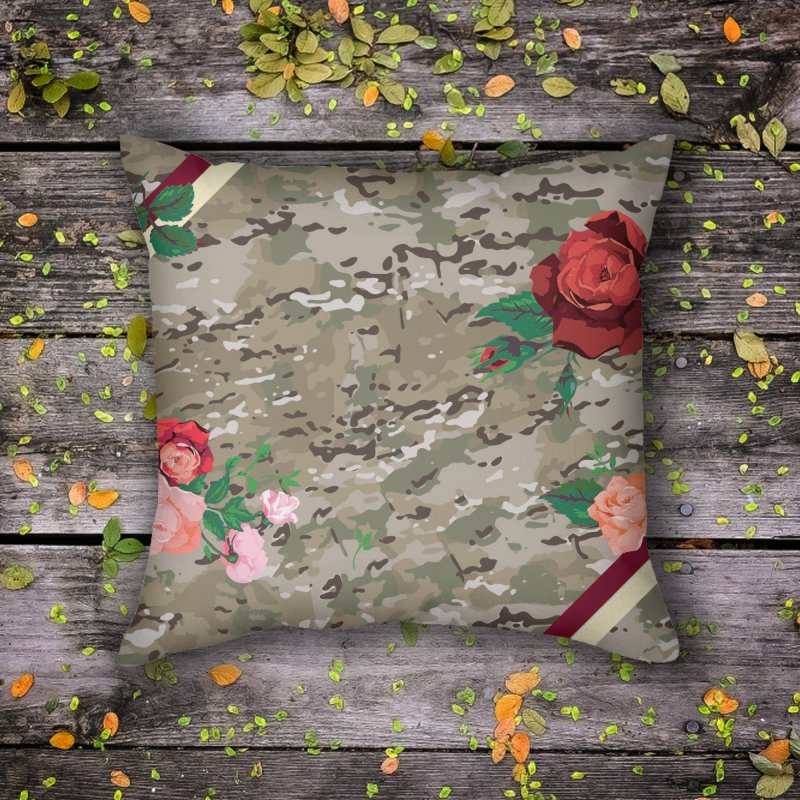 Florals & MultiCAM by FWMJ's Shop