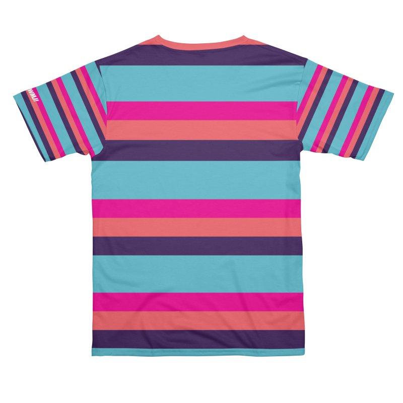 SS19 № 1 in Men's T-Shirt Cut & Sew by FWMJ's Shop