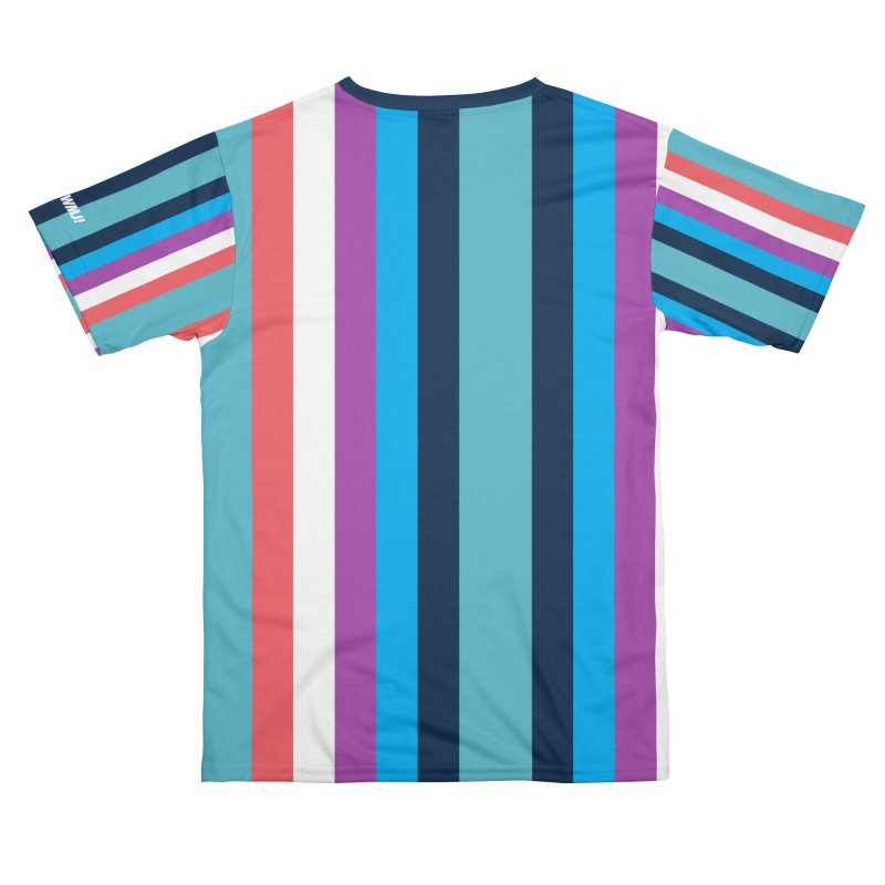 SS19 № 2 in Men's T-Shirt Cut & Sew by FWMJ's Shop