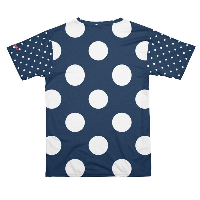 SS19 № 5 in Men's T-Shirt Cut & Sew by FWMJ's Shop