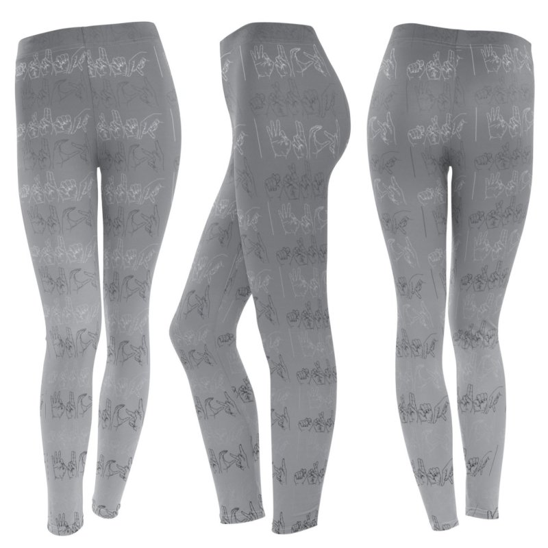 faded grey by izzyberdan's Artist Shop