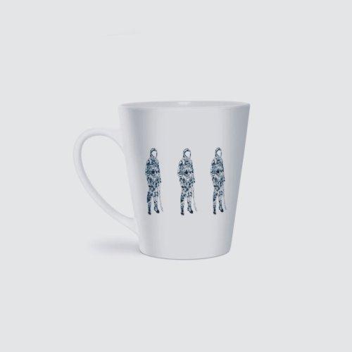 Nerdy-Mugs