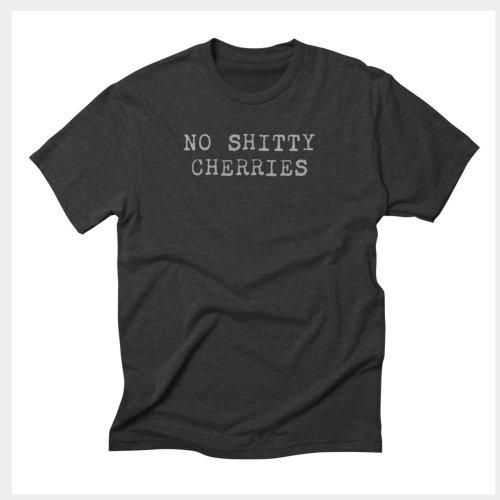 No-Shitty-Cherries-1