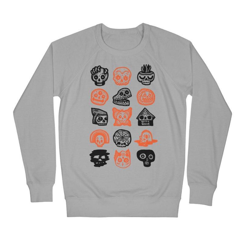 15 Skulls by msieben's Shop